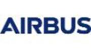 17_airbus
