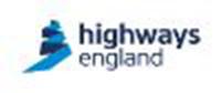 7_Highways_England
