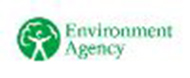 8_environmental_agency