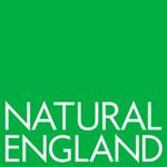 naturalengland1